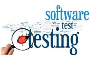 software-test